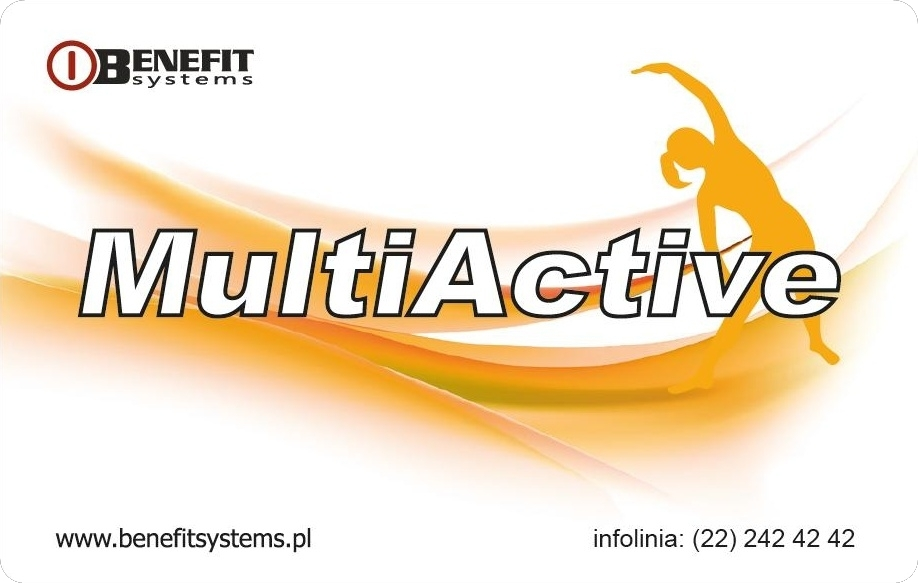 logo MultiActive