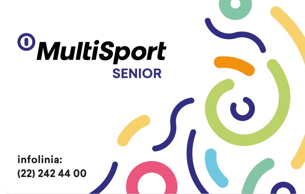 logo MultiSport SENIOR