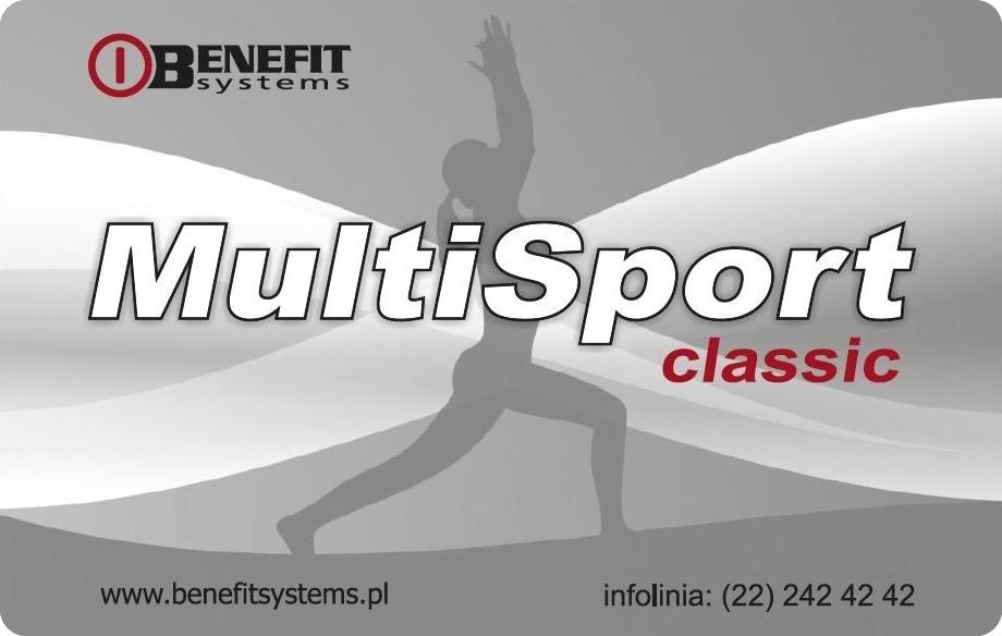 logo MultiSport