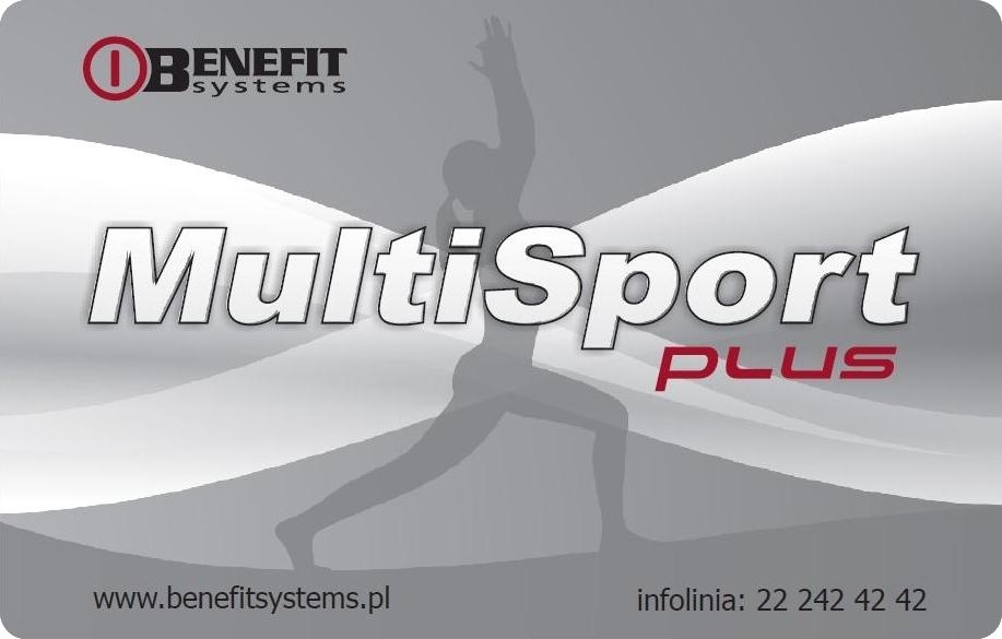 logo MultiSport +